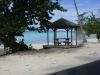 Plage Caraibes à Pointe Noire